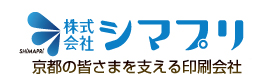 株式会社シマプリ